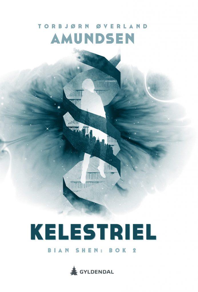 Kelestriel_Fotokreditering-Gyldendal