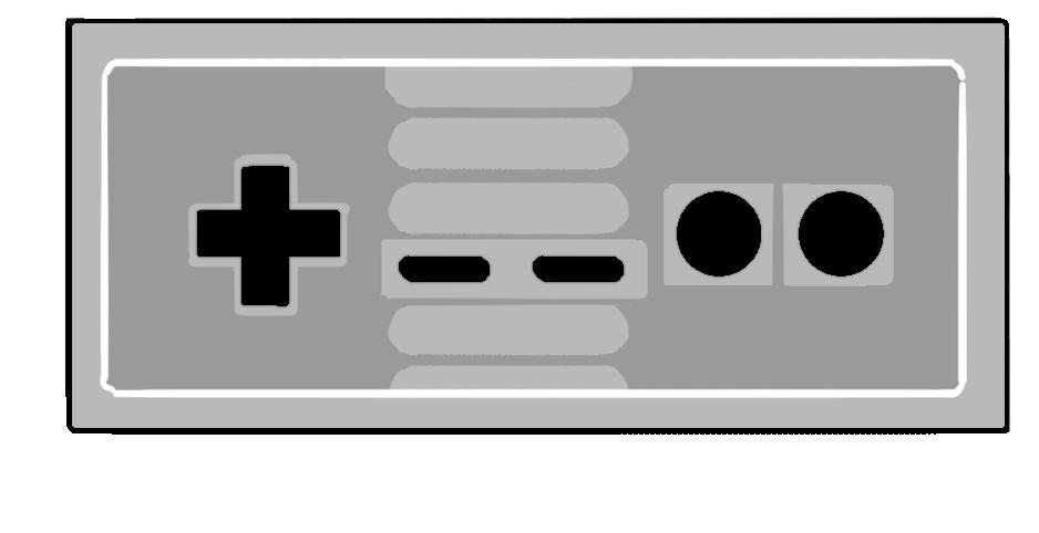 NES v2