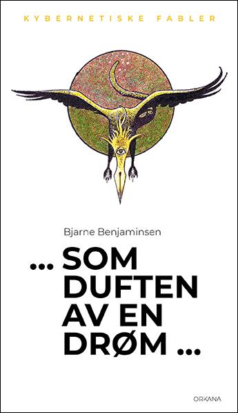 Foto: Orkana Forlag
