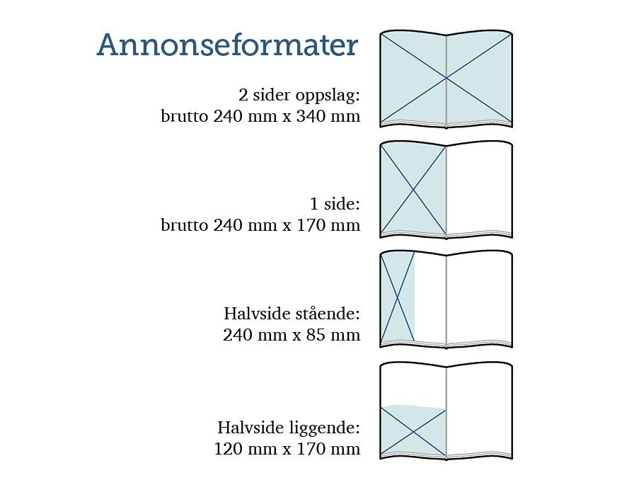Annonseformater_v1_print